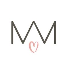 Mamas For Mamas