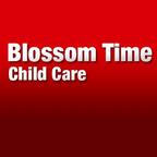 Blossom Time Child Care
