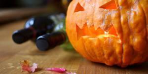 Halloween Junk & Juice - Beddington