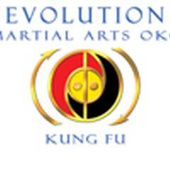 Evolution JKD