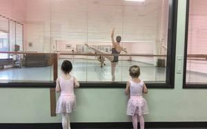 Best Dance Classes for Kids in Portland