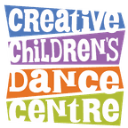 Creative Children's Dance Centre