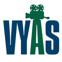 Vancouver Young Actors School