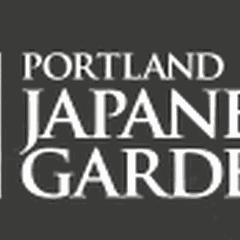 Japanese Garden Society