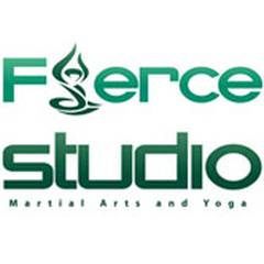 Fierce Martial Arts & FierceHeart Yoga Therapeutics