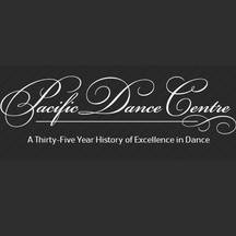 Pacific Dance Centre