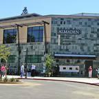 Almaden Community Center
