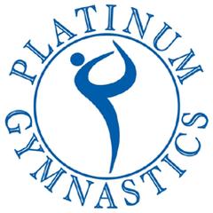 Platinum Gymnastics