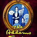 The Addams Family the Musical