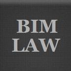 BIM LAW