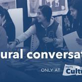 CulturalFest 2018: International Expo