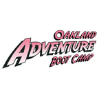 Oakland Adventure Boot Camp
