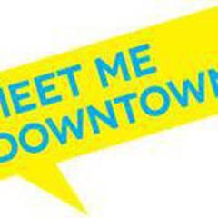 Downtown Berkeley Association