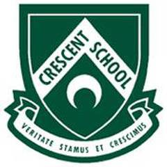 Crescent Camps & Summer Academics