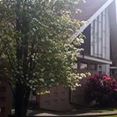St. Aidan's United Church