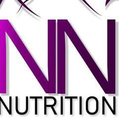 Naturally Nachtegaele Nutrition