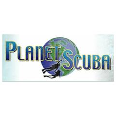 Planet Scuba