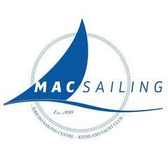 MacSailing