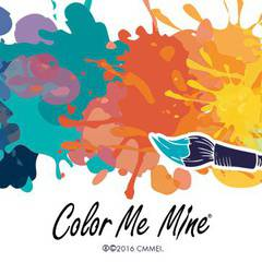 Color Me Mine Ceramic Studio - Hillsboro