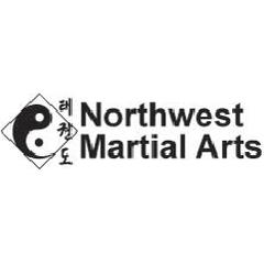 Northwest Martial Arts Academy