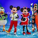 Disney On Ice presents Mickey's Search Party