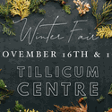 Winter Fair