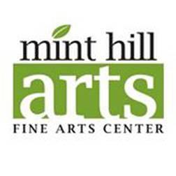 Mint Hill Arts