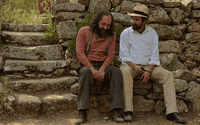 TIFF Film Circuit: Cézanne and I
