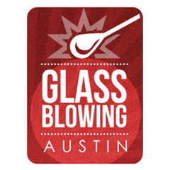 Glass Blowing Austin