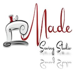 Made Sewing Studio