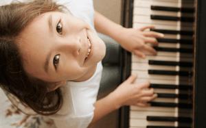 Top Music Programs for Kids in Winnipeg