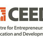 CEED Centre for Entrepreneurship Education & Development