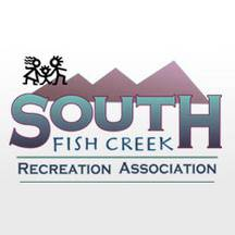 South Fish Creek Recreation Complex