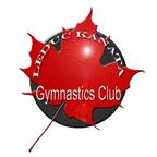 Leduc Kanata Gymnastics Club