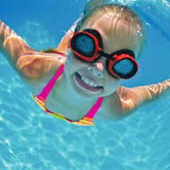 Pro-D Day $2 Swim