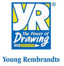 Young Rembrandts Preschool Drawing