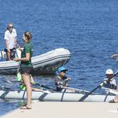 Youth Learn to Row - Beginner