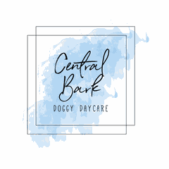 Central Bark Doggy Daycare