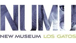 New Museum Los Gatos (NUMU)