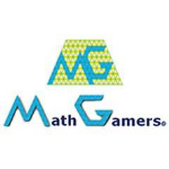 Math Gamers