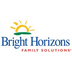 Bright Horizons Family Center