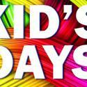 Kid's Days