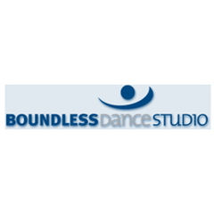 Boundless Dance Studio