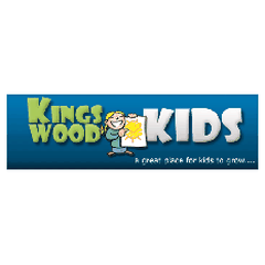 Kingswood Kids