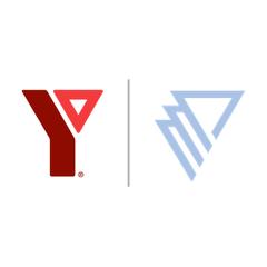 YMCA YWCA of Greater Victoria