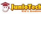 JunioTech