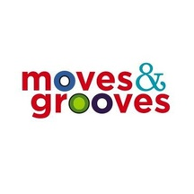 Moves & Grooves