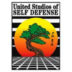 United Studios of Self Defense Saratoga