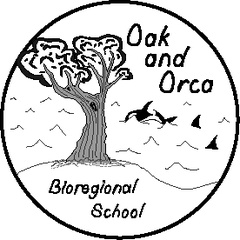 Oak and Orca Bioregional School