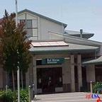 Red Morton Community Center (RMCC)